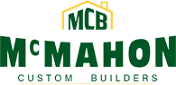 McMahon Custom Home Builders